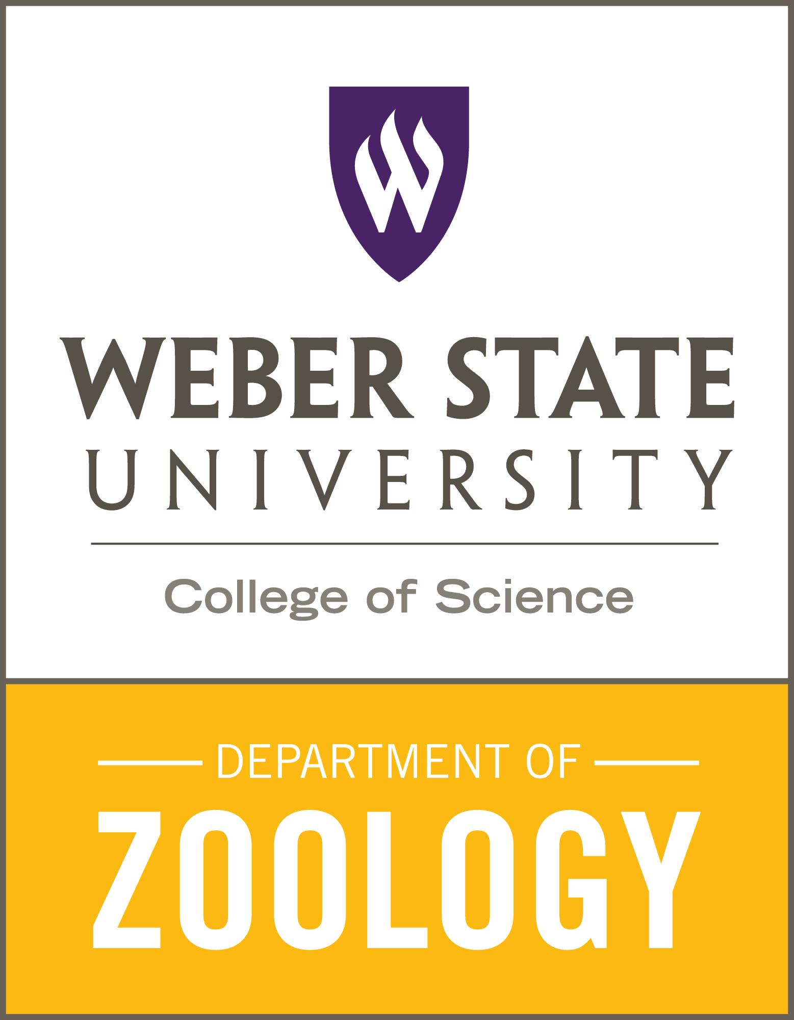 weber.edu