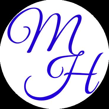 marlenehelm.com