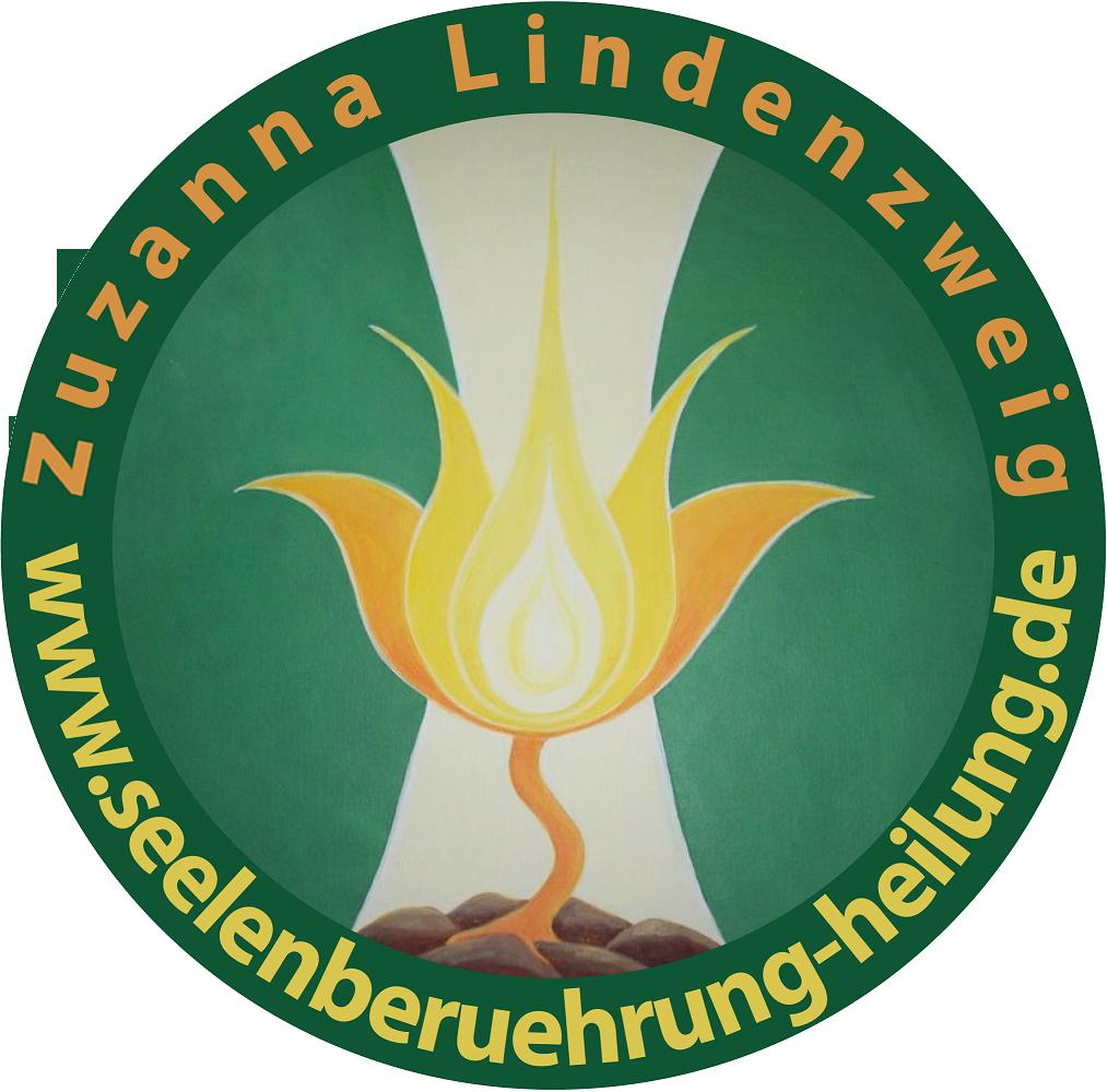 Zuzanna Lindenzweig - Frauen Seelengespräch