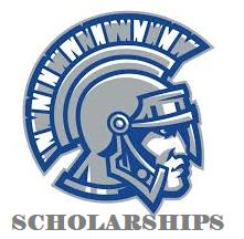 Cathy Patti - Scholarship Information