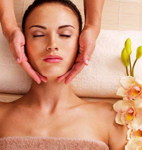 Access Consciousness Treatment with Sharlene Younger   Holistic Wellness & Beauty Practitioner