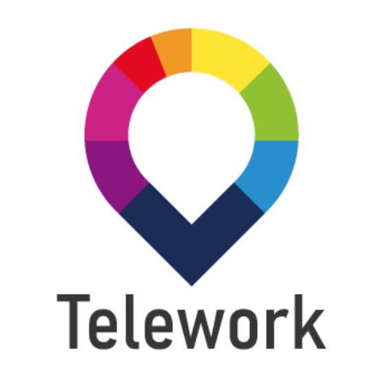 テレワーク・テクノロジーズ株式会社