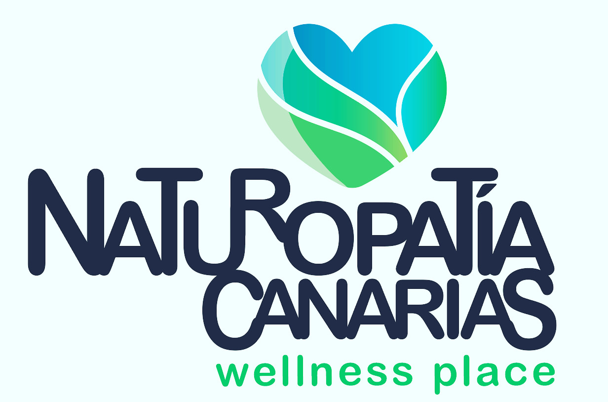 Naturopatía Online