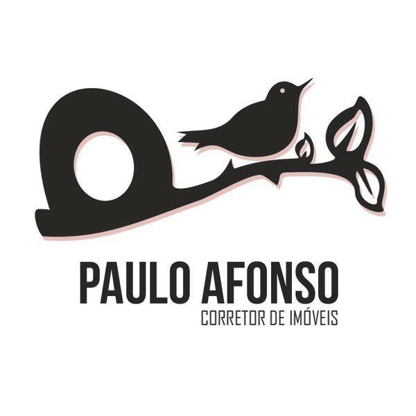 Paulo Afonso Imóveis - Atendimento COVID-19