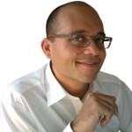 Demande de renseignements Coaching, Formations & Séminaires de Thérapie: réservez un rdv de 45 mn avec Cyrille Novou