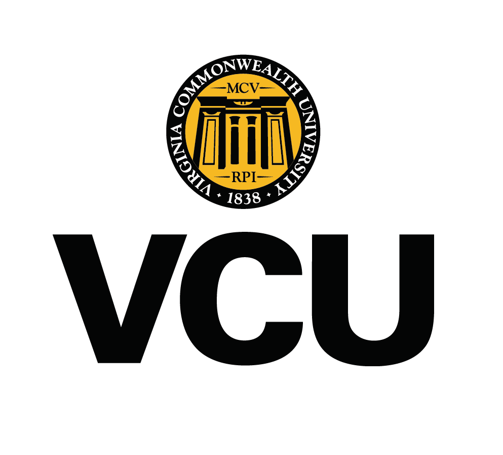 VCUCard Office - MCV Campus