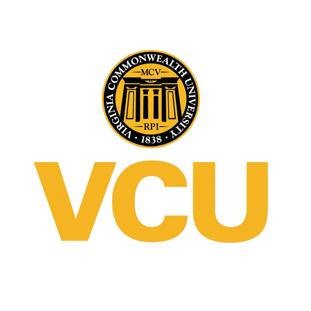 VCUCard Office - Monroe Park Campus