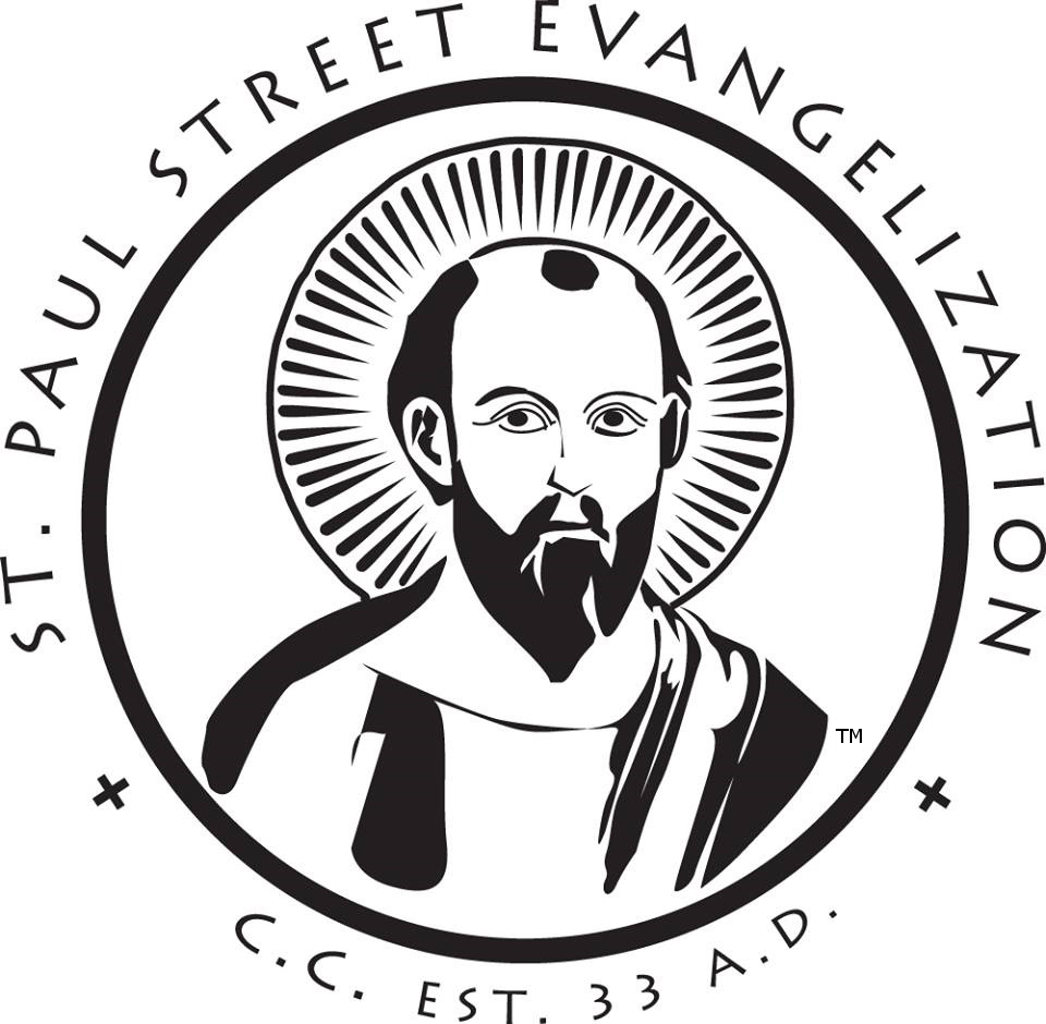 streetevangelization.com