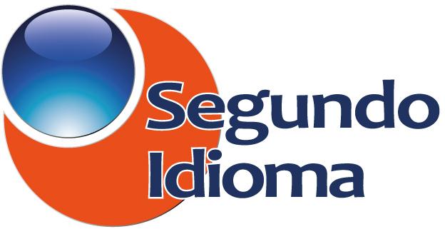 Segundoidioma.com - Programas de Ingles en el Exterior