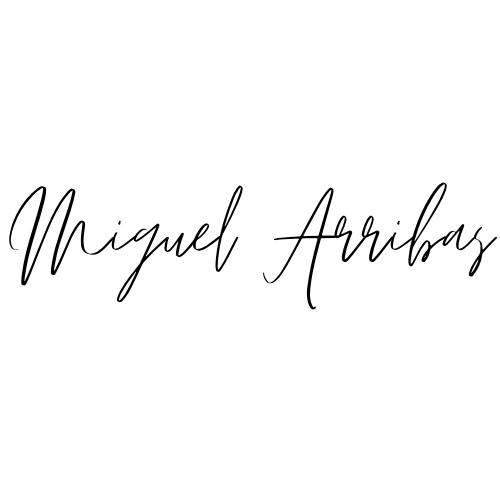 Miguel Arribas - Asesoría Fiscal Inmobiliaria