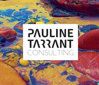 Pauline Tarrant Consulting