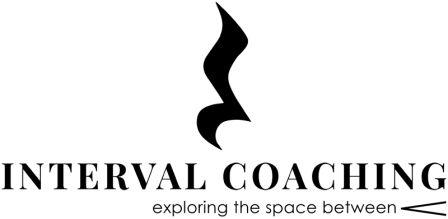 Carolyn Parse Rizzo, Interval Coaching & Consulting