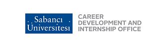 Career Development Specialist - Cemre Sandal