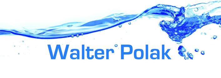 Pool- & Wasserexperte aus Leidenschaft