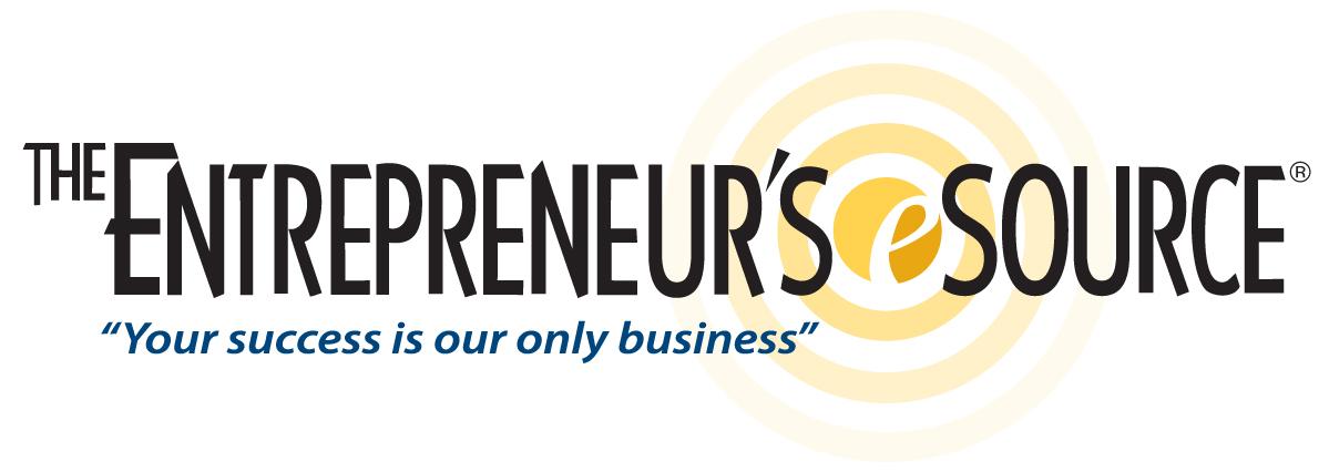 Entrepreneur's Source - Brenda Riney, Alternate Career Coach