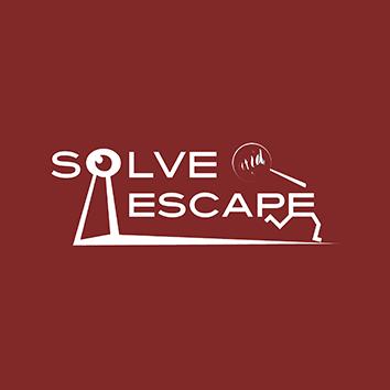 Solve and Escape - Viseu