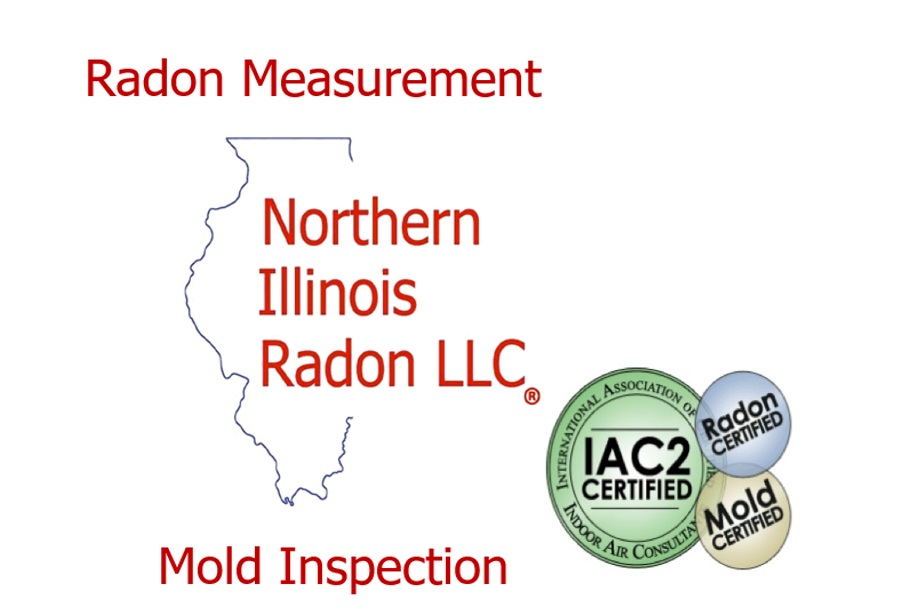 Schedule Now: Mold & Radon Appointments