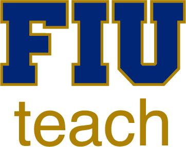 FIUteach