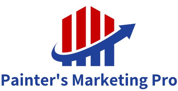 Painter's Marketing Pro