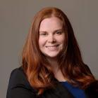 Nancy Varin - USM Financial Aid Counselor