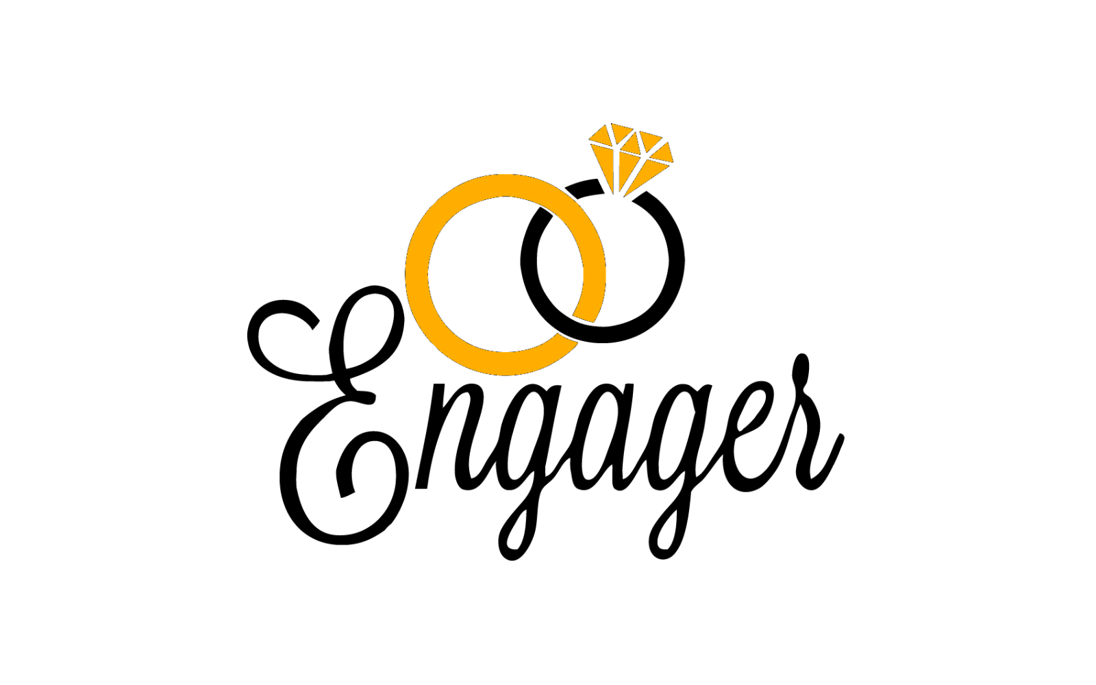 engager-rings.com