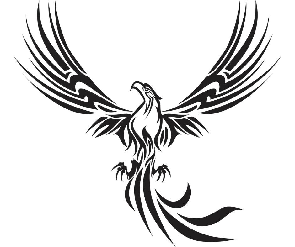 Buche jetzt Dein kostenfreies Phoenix-Erstgespräch