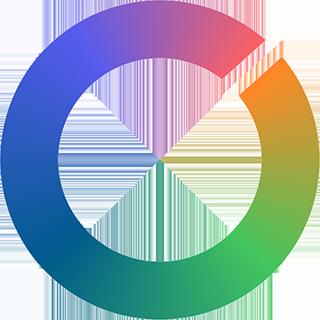 【oplus】無料のWEB会議(デモ)予約フォーム