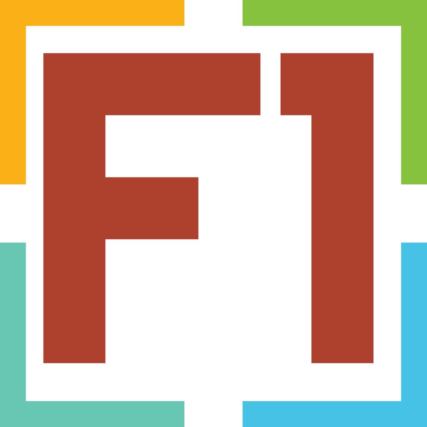 F1 Fingerprinting - Kitchener - 871 Victoria St N, Unit 210, Kitchener, ON