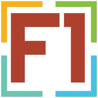 F1 Fingerprinting - Kitchener - 871 Victoria St N, Unit 210, Kitchener, ON N2B 3S4