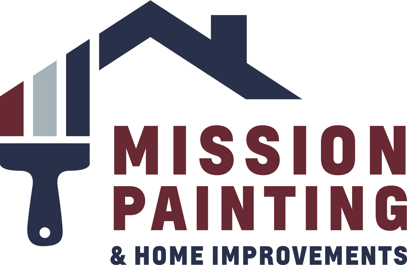 Mission Painting Online Estimate Scheduler Magician