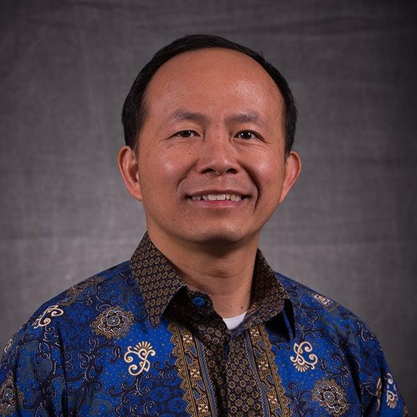 Wendera Phung - Phoenix College