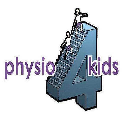 Physio4kids