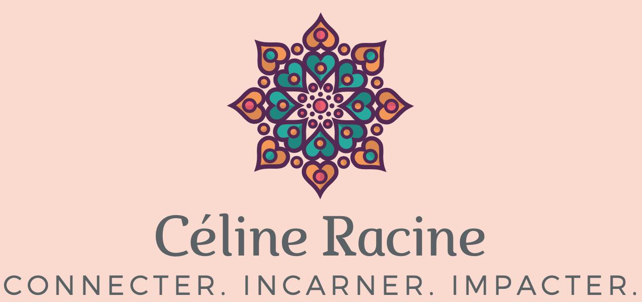 Prendre un rendez-vous avec Céline