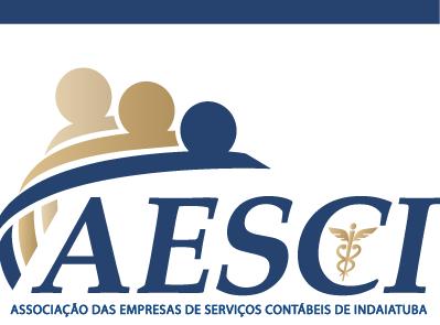 Agendamento Eletrônico -  AESCI