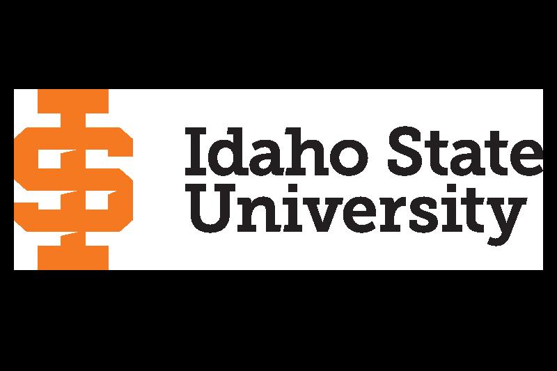 isu.edu
