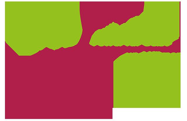 ciao sofa - Power für Geist und Körper