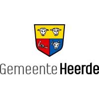 REL - Boek uw gratis adviesgesprek - Heerde
