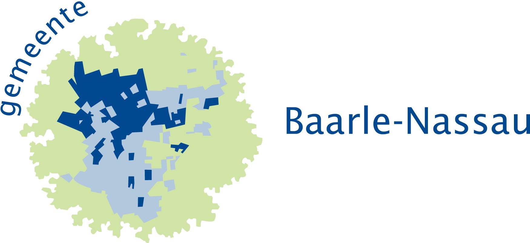 REL - Boek uw gratis adviesgesprek - Baarle Nassau
