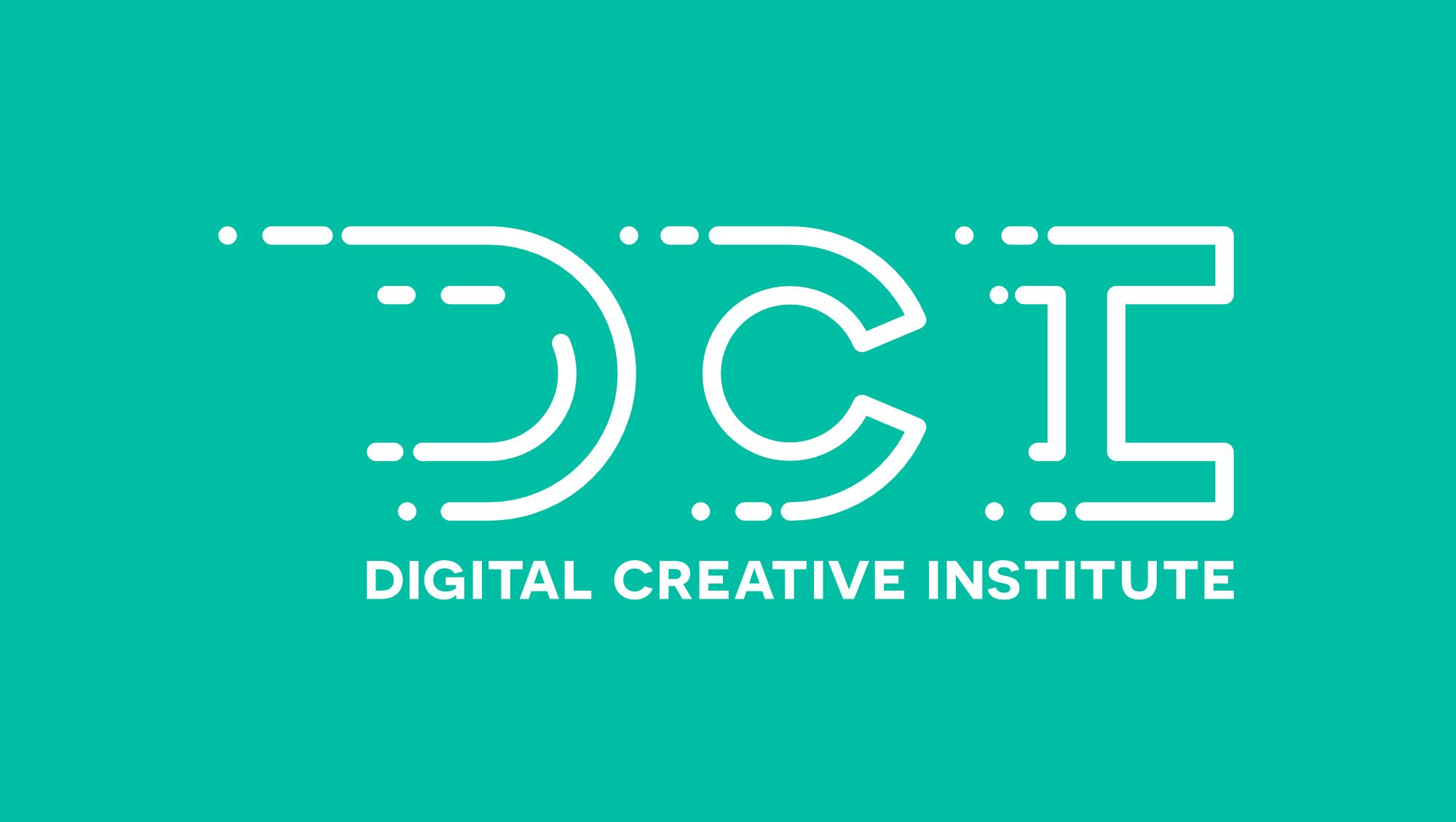 DCI Data Analyst Apprentice Interview