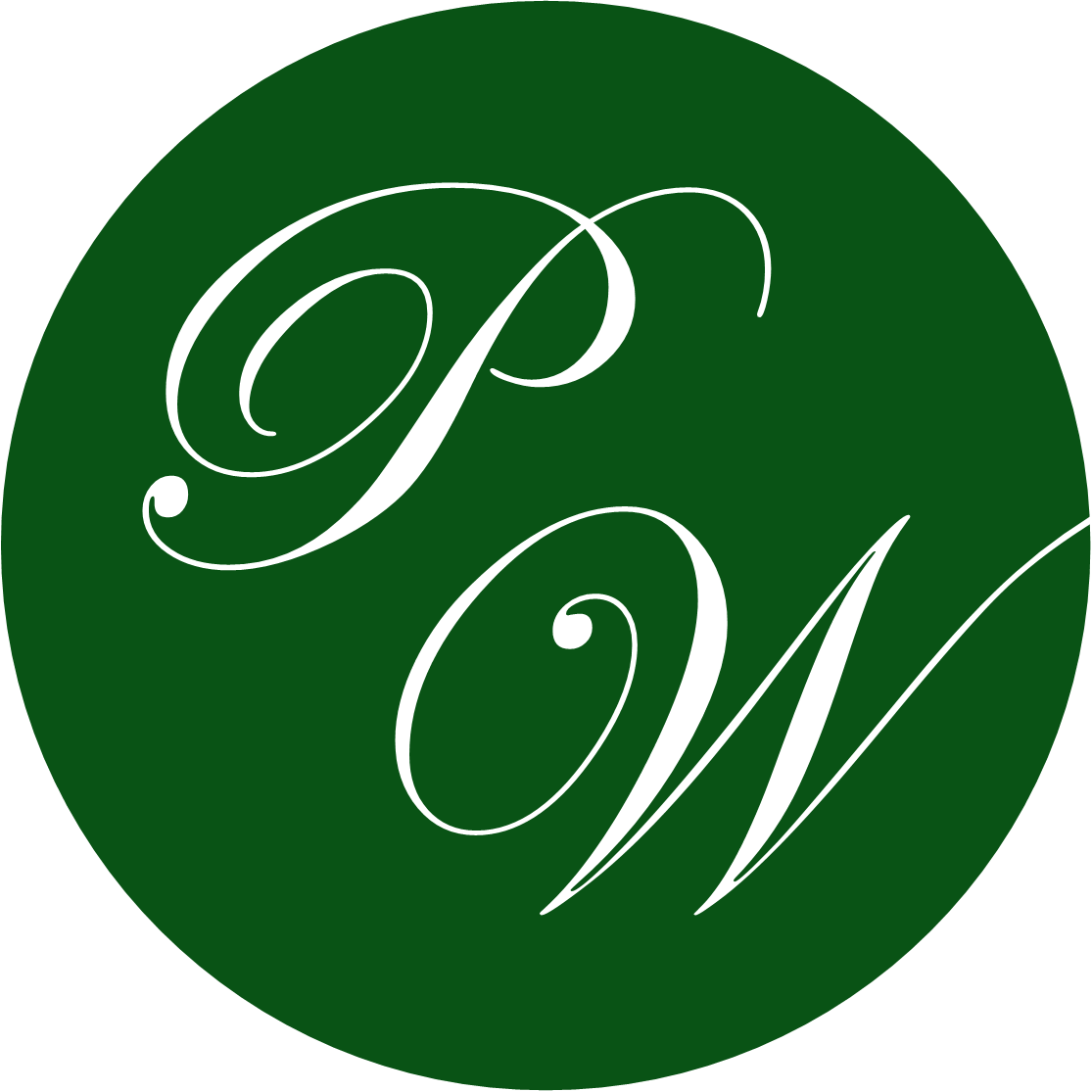 personalweddingsnc.com