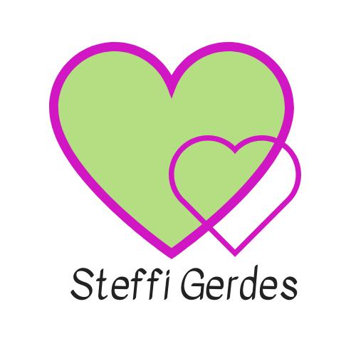 kostenloses Gespräch mit Steffi Gerdes