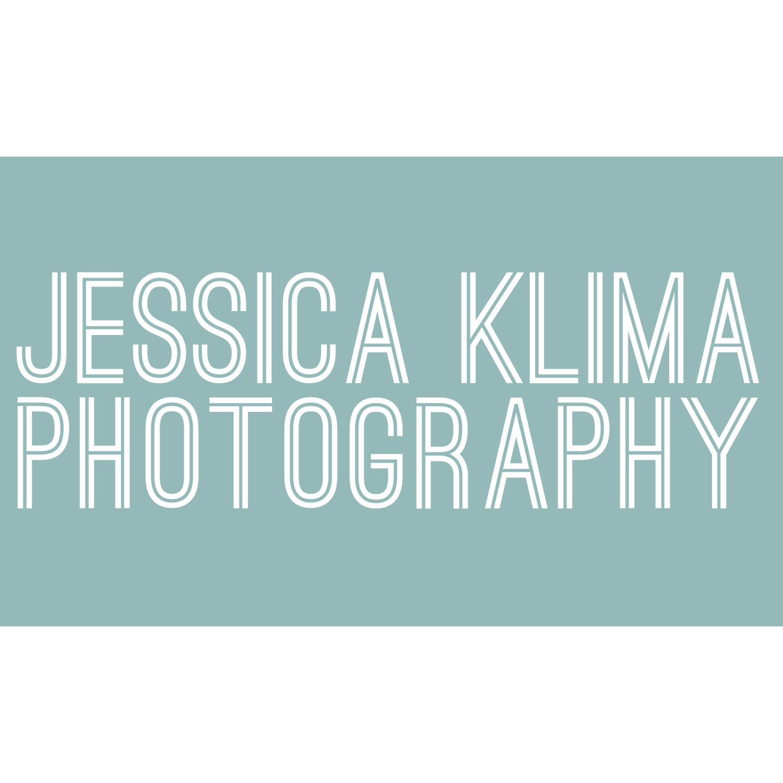 Jessica Klima Photography