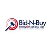 Bid-N-Buy Realty Auctions Inc