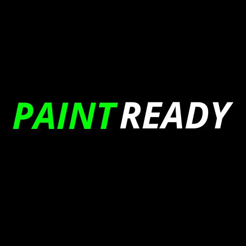 paintready.com