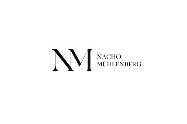 Nacho Muhlenberg¨