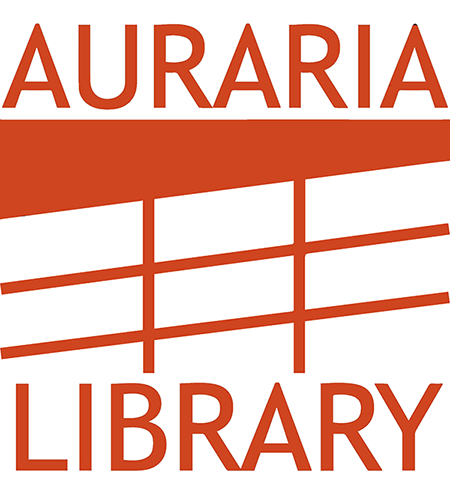 Auraria Library DMS Portfolio Photography, Video, and Audio Studio