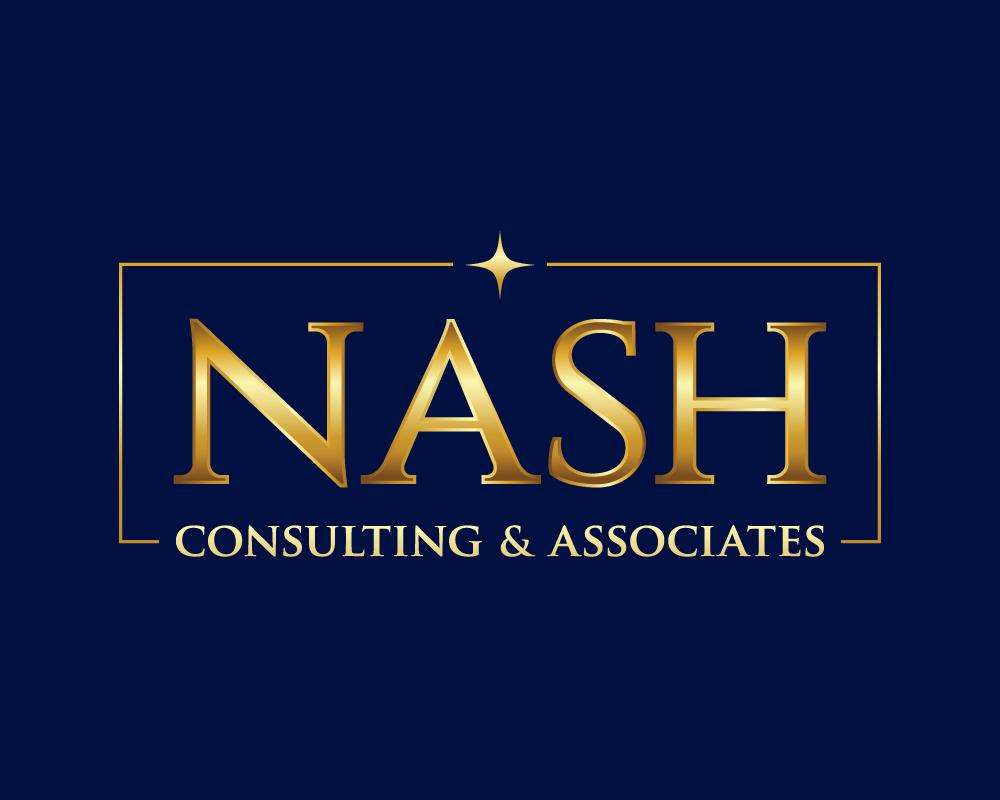 Nash Consulting & Associates