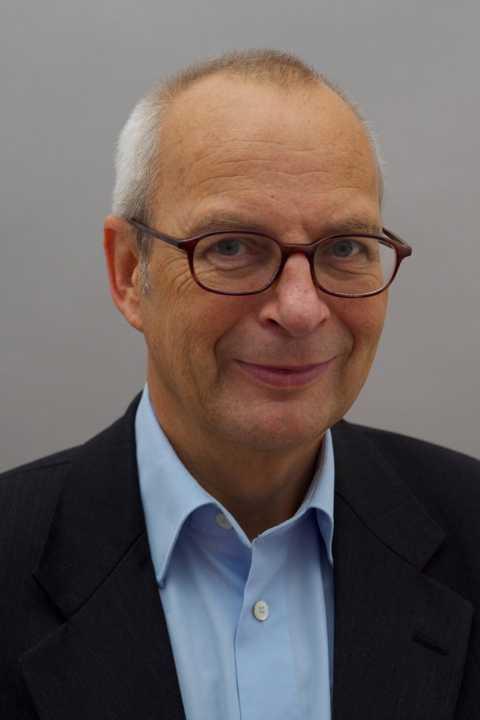 Thomas Borchert, Dein Coach für Ordnung