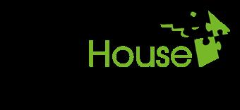 EQ-House Pty Ltd