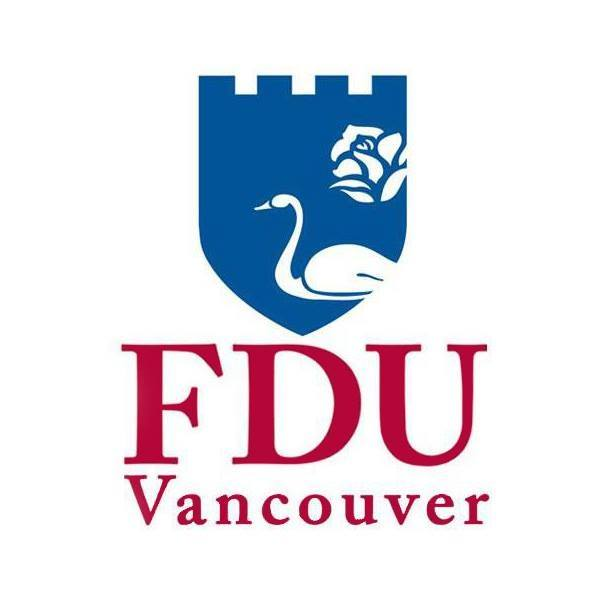 FDU Vancouver Writing Centre